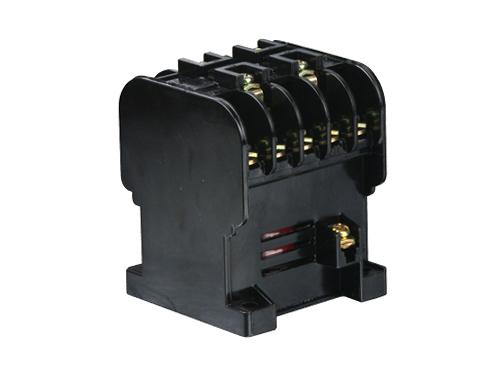cjt1-10交流接触器-长征工控科技有限公司